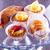 ekmek · durmak · fırın · gıda · pazar · kek - stok fotoğraf © koufax73