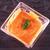 fa · asztal · finom · friss · zöldségek · fa · fény · üveg - stock fotó © koufax73