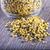 fresco · mel · de · abelha · pólen · comida · caixa · medicina - foto stock © koufax73