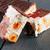 イタリア語 · デザート · はちみつ · イースター - ストックフォト © koufax73