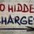 no hidden charges concept stock photo © krasimiranevenova