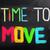 tijd · verplaatsen · business · werk · reizen · communicatie - stockfoto © krasimiranevenova