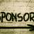 sponsors concept stock photo © krasimiranevenova