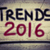 trends · 2016 · business · internet · technologie · corporate - stockfoto © krasimiranevenova