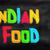 indiai · sajt · túró · főtt · különleges · fűszer - stock fotó © krasimiranevenova