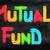 accent · mutuelle · fonds · Finance - photo stock © krasimiranevenova