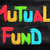 Focus · взаимный · фонд · Финансы - Сток-фото © krasimiranevenova