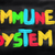 Immune System Concept stock photo © KrasimiraNevenova
