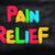 pain relief concept stock photo © krasimiranevenova