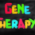 gene therapy concept stock photo © krasimiranevenova