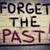 passado · amarelo · lápis · palavras · velho - foto stock © krasimiranevenova