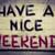 nice · weekend · strony · czasu · zabawy · relaks - zdjęcia stock © krasimiranevenova