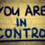 controllo · piano · veloce · leader · concetto · strategia - foto d'archivio © KrasimiraNevenova