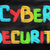 ключевые · контроля · безопасности · информации · знак - Сток-фото © krasimiranevenova