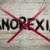 anoressia · medici · corpo · Bad · sanitaria · dettaglio - foto d'archivio © krasimiranevenova