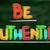 autentyczny · produktu · etykiety · przycisk · ikona · jakości - zdjęcia stock © krasimiranevenova