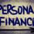 Personal Finance Concept stock photo © KrasimiraNevenova