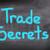 trade secrets concept stock photo © krasimiranevenova