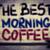 tijd · mokka · koffie · koffiepauze · werk · kantoor - stockfoto © krasimiranevenova