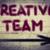 criador · equipe · usando · laptop · digital · comprimido · planejamento - foto stock © krasimiranevenova