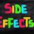 prescripción · lado · efectos · medicina · médicos - foto stock © krasimiranevenova