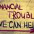 経済の · 金融 · お金 · 経済 · 危機 - ストックフォト © krasimiranevenova