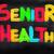 idős · egészség · idős · gondolkodik · törődés · emberi - stock fotó © KrasimiraNevenova