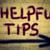 útil · dicas · palavras · cruzadas · quebra-cabeça · educação · serviço - foto stock © krasimiranevenova