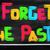 verleden · Geel · potlood · woorden · oude - stockfoto © krasimiranevenova