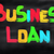 independiente · negocios · pequeño · iconos - foto stock © krasimiranevenova