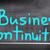 ビジネス · 作業 · 教育 · 仕事 · マーケティング · ビジョン - ストックフォト © krasimiranevenova