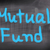 accent · mutuelle · fonds · net · croissance - photo stock © krasimiranevenova