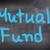mútuo · fundo · rua · financiar · financeiro · foco - foto stock © krasimiranevenova