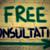 свободный · консультация · бизнеса · технологий · образование · контакт - Сток-фото © krasimiranevenova