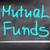 mutual funds concept stock photo © krasimiranevenova
