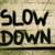 rallentare · direzione · business · gruppo · strade - foto d'archivio © krasimiranevenova
