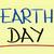 earth day concept stock photo © krasimiranevenova