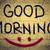おはようございます · 太陽 · 日の出 · エネルギー · 朝食 · 白 - ストックフォト © krasimiranevenova