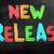 new release concept stock photo © krasimiranevenova