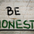 onesto · business · fiducia · testo · concettuale · scegliere - foto d'archivio © KrasimiraNevenova