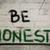 honnête · affaires · confiance · texte · conceptuel · choisir - photo stock © KrasimiraNevenova