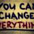 lata · mudar · negócio · educação · serviço · trabalho - foto stock © krasimiranevenova