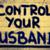制御 · 夫 · 背景 · 通信 · 電源 · 女性 - ストックフォト © krasimiranevenova