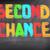 tweede · kans · ander · nieuwe · gelegenheid · geven - stockfoto © krasimiranevenova