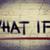 何 · 思考 · コンセプト · 文字 · オープン · 開発 - ストックフォト © KrasimiraNevenova