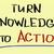 повернуть · знания · действий · азиатских · деловой · человек · написать - Сток-фото © krasimiranevenova