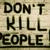 geen · terreur · veiligheid · dood · team · target - stockfoto © krasimiranevenova