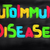autoimmune disease concept stock photo © krasimiranevenova