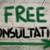 libre · consultation · soutien · discussion · client · planification - photo stock © KrasimiraNevenova