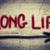 長い · 生活 · 抽象的な · 健康 · リラックス · 行使 - ストックフォト © krasimiranevenova